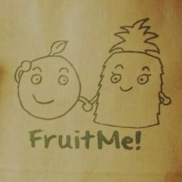 fruit me bristol