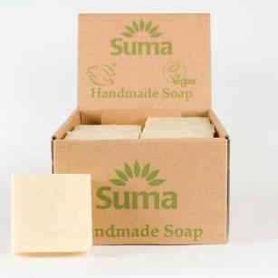 suma soap